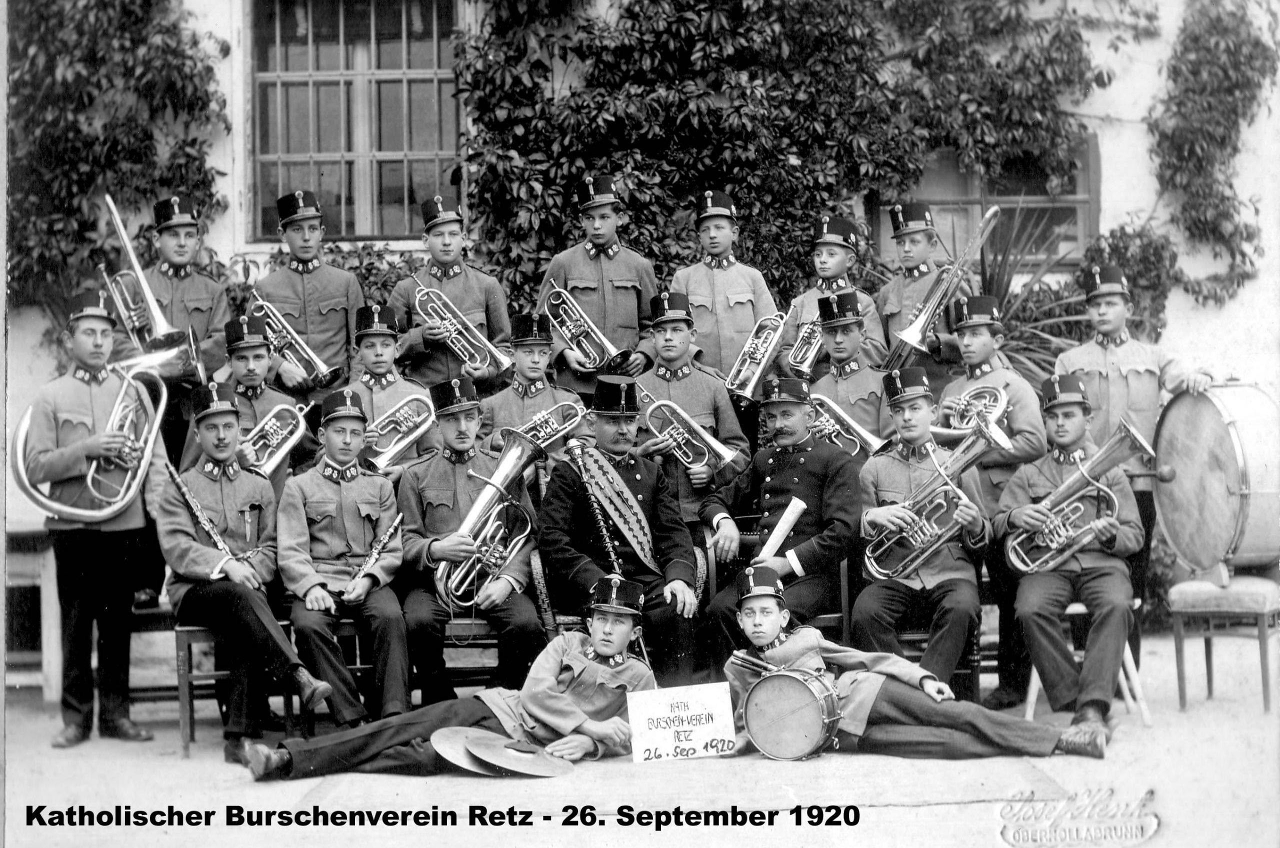 burschenverein-1920