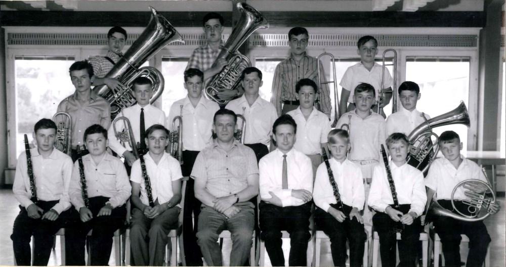 jungblserseminar-1968