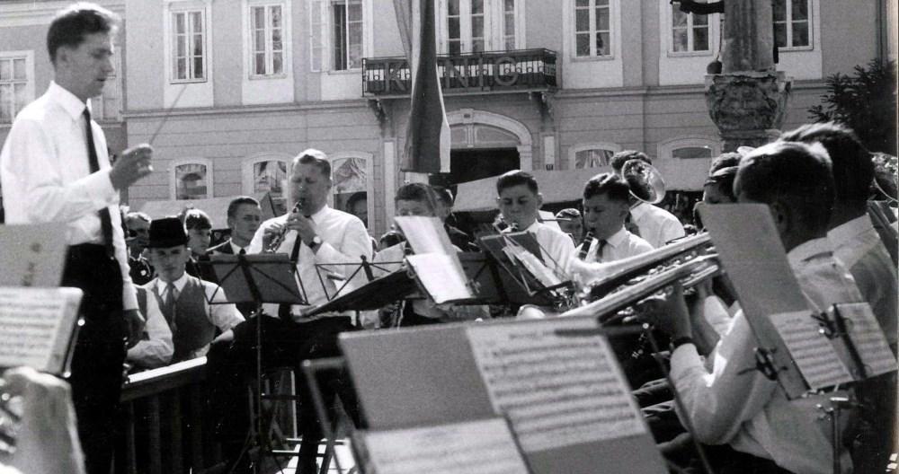 weinlesefest-1968